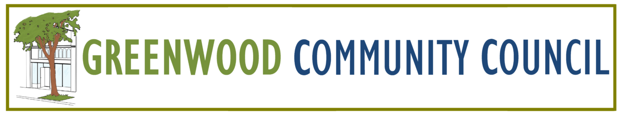 Greenwood Community Council