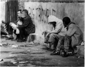 homeless01